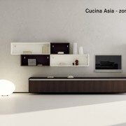 Asia_living