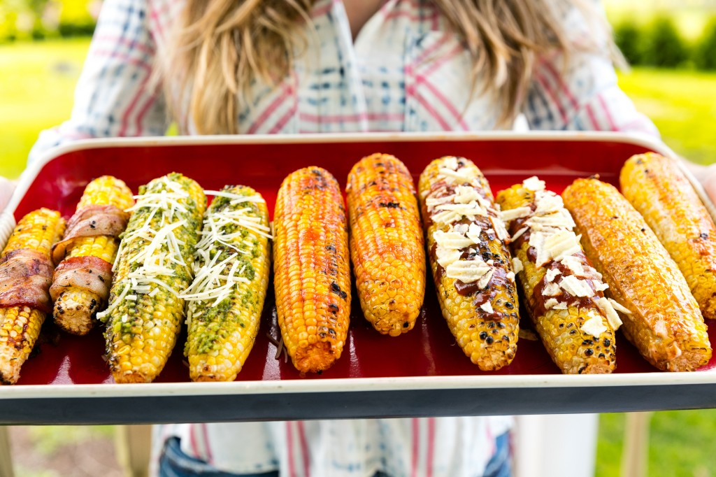 1464187475-delish-grilled-corn