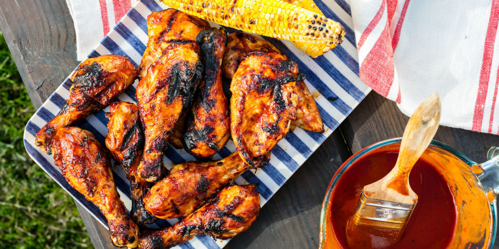 landscape-1464125618-delish-bbq-grilled-chicken